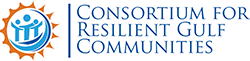 Consortium for Resilient Gulf Communities